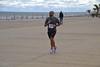 Seaside Half 2014 2014-10-18 146