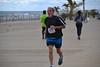 Seaside Half 2014 2014-10-18 092