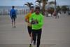 Seaside Half 2014 2014-10-18 097
