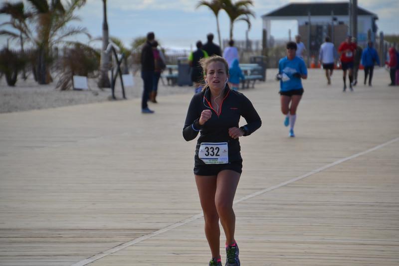 Seaside Half 2014 2014-10-18 286