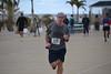 Seaside Half 2014 2014-10-18 072