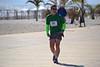 Seaside Half 2014 2014-10-18 472