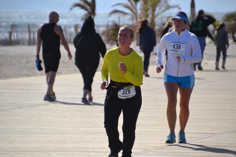 Seaside Half 2014 2014-10-18 457