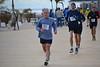 Seaside Half 2014 2014-10-18 218