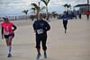Seaside Half 2014 2014-10-18 253
