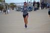 Seaside Half 2014 2014-10-18 171
