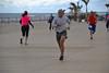 Seaside Half 2014 2014-10-18 077