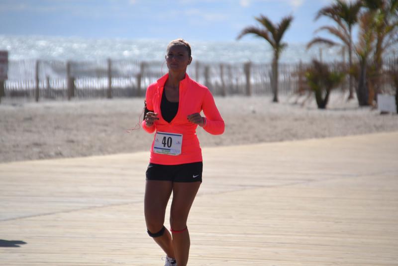 Seaside Half 2014 2014-10-18 468