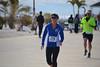 Seaside Half 2014 2014-10-18 273