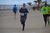 Seaside Half 2014 2014-10-18 096