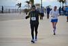 Seaside Half 2014 2014-10-18 245
