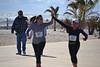Seaside Half 2014 2014-10-18 466