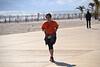Seaside Half 2014 2014-10-18 409