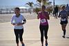 Seaside Half 2014 2014-10-18 411