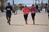 Seaside Half 2014 2014-10-18 354