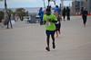 Seaside Half 2014 2014-10-18 198