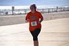 Seaside Half 2014 2014-10-18 395