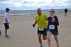 Seaside Half 2014 2014-10-18 138
