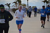 Seaside Half 2014 2014-10-18 246