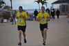 Seaside Half 2014 2014-10-18 125