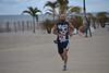 Seaside Half 2014 2014-10-18 098