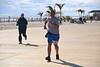 Seaside Half 2014 2014-10-18 383