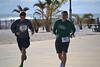 Seaside Half 2014 2014-10-18 423