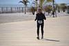 Seaside Half 2014 2014-10-18 370