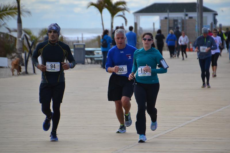 Seaside Half 2014 2014-10-18 237