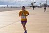 Seaside Half 2014 2014-10-18 319