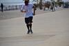 Seaside Half 2014 2014-10-18 251