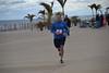 Seaside Half 2014 2014-10-18 136