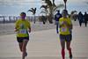 Seaside Half 2014 2014-10-18 298