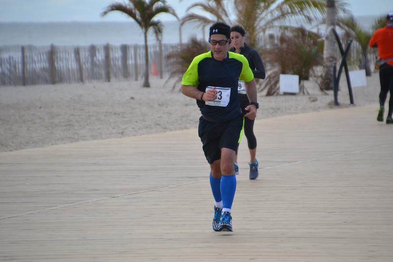 Seaside Half 2014 2014-10-18 225
