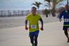 Seaside Half 2014 2014-10-18 265