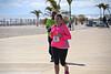 Seaside Half 2014 2014-10-18 392