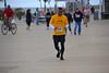 Seaside Half 2014 2014-10-18 076