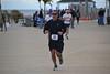 Seaside Half 2014 2014-10-18 157