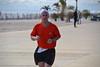 Seaside Half 2014 2014-10-18 275