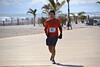 Seaside Half 2014 2014-10-18 416