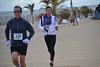 Seaside Half 2014 2014-10-18 176