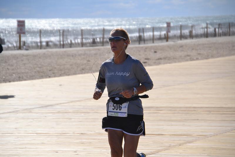 Seaside Half 2014 2014-10-18 412
