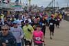 Seaside Half 2014 2014-10-18 006