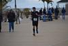 Seaside Half 2014 2014-10-18 105