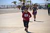 Seaside Half 2014 2014-10-18 488