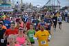 Seaside Half 2014 2014-10-18 004