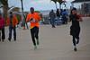 Seaside Half 2014 2014-10-18 111