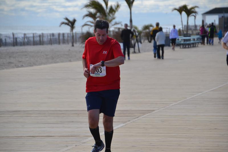 Seaside Half 2014 2014-10-18 289