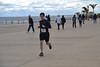 Seaside Half 2014 2014-10-18 152