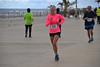 Seaside Half 2014 2014-10-18 091